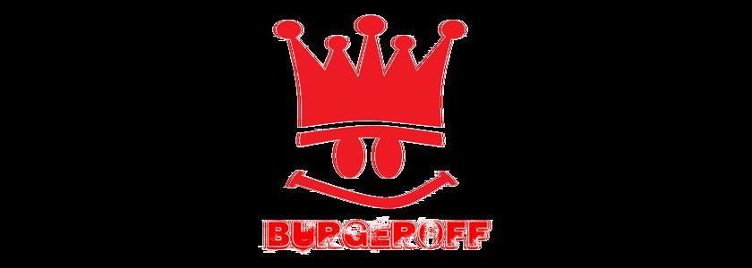 BurgeroFF | Барановичи